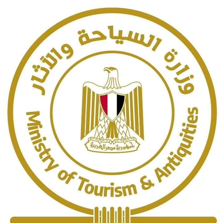 قرارات بغلق ٩ منشآت سياحية بمحافظة البحر الأحمر لمخالفتها ضوابط التشغيل