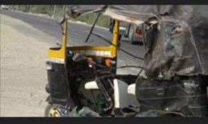 عاطل وزوجته يقتلان سائقا ويتخلصان من جثته بنهر النيل لسرقته في الوراق