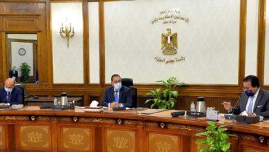 Photo of رئيس الوزراء يتابع خطوات مشروع الجينوم البشري المرجعي للمصريين