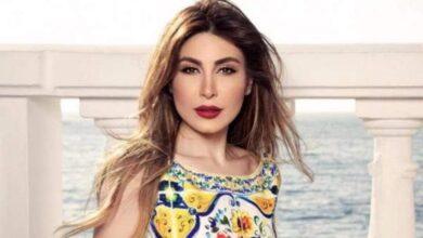 """Photo of """"أنا رحت منك"""" أغنية جديدة لـ يارا و حسين السيد وألحان طلال"""