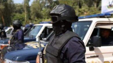 Photo of ضبط شحنة مخدرات بقيمة 14 مليون جنيه قبل ترويجها بالبلاد