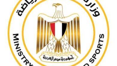 Photo of صبحي: الوزارة على مسافة واحدة من كافة المرشحين بالانتخابات ودورنا توفير ضمانات النزاهة والحيادية