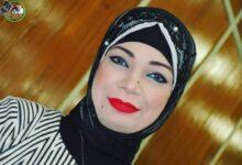 Photo of نشوي شطا تكتب: الإكتئاب الخريفي بين المعني والأعراض وطرق العلاج