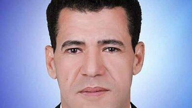 Photo of الستة الأبطال والملعقة الصدئة.. بقلم : حمادة عبد الجليل خشبة