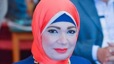 Photo of نشوى شطا تكتب : السلام النفسى !