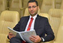 "Photo of العثور على جثة المهندس ""أحمد"" في النيل بعد 10 أيام من اختفائه"
