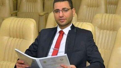 Photo of كشف لُغز قضية المهندس أحمد عاطف إبن ميت عنتر الذي أختفي ١١ يوم