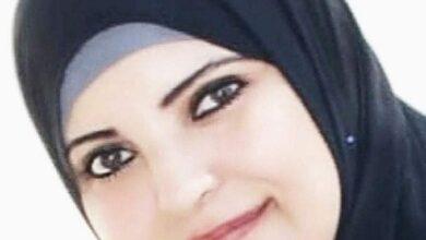 Photo of هامت الروح بك عشقاً .. بقلم: حنان شوقي اللواء