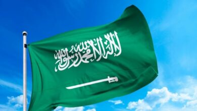 Photo of السعودية.. تنفيذ حكم الإعدام بمواطن مصري