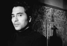 "Photo of ""محمود وحيد"" مؤلف شقة 6 يخلي مسؤليته عن نهاية الحلقة"