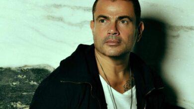 "Photo of عمرو دياب يطرح أغنيته الجديدة ""أزواق"" قريبا"