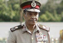 Photo of عاجل .. وفاة المشير محمد طنطاوي عن عمر يناهز 85 عام