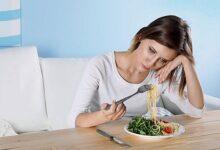 Photo of وصفات طبيعية للتخلص من النحافة الشديدة وزيادة الوزن