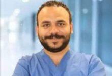 Photo of شادي نجم:أهم النصائح الخاصة بـ زراعة الأسنان