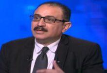 Photo of طارق فهمي يكشف سر زيارة عقيلة وحفتر إلى القاهرة