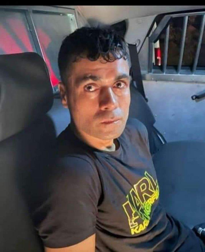 القبض على أسيرين فارين من سجن جلبوع.. بينهما قائد العملية