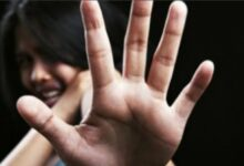 Photo of التحرش الجنسي ظاهرة تهدد المجتمع المصري