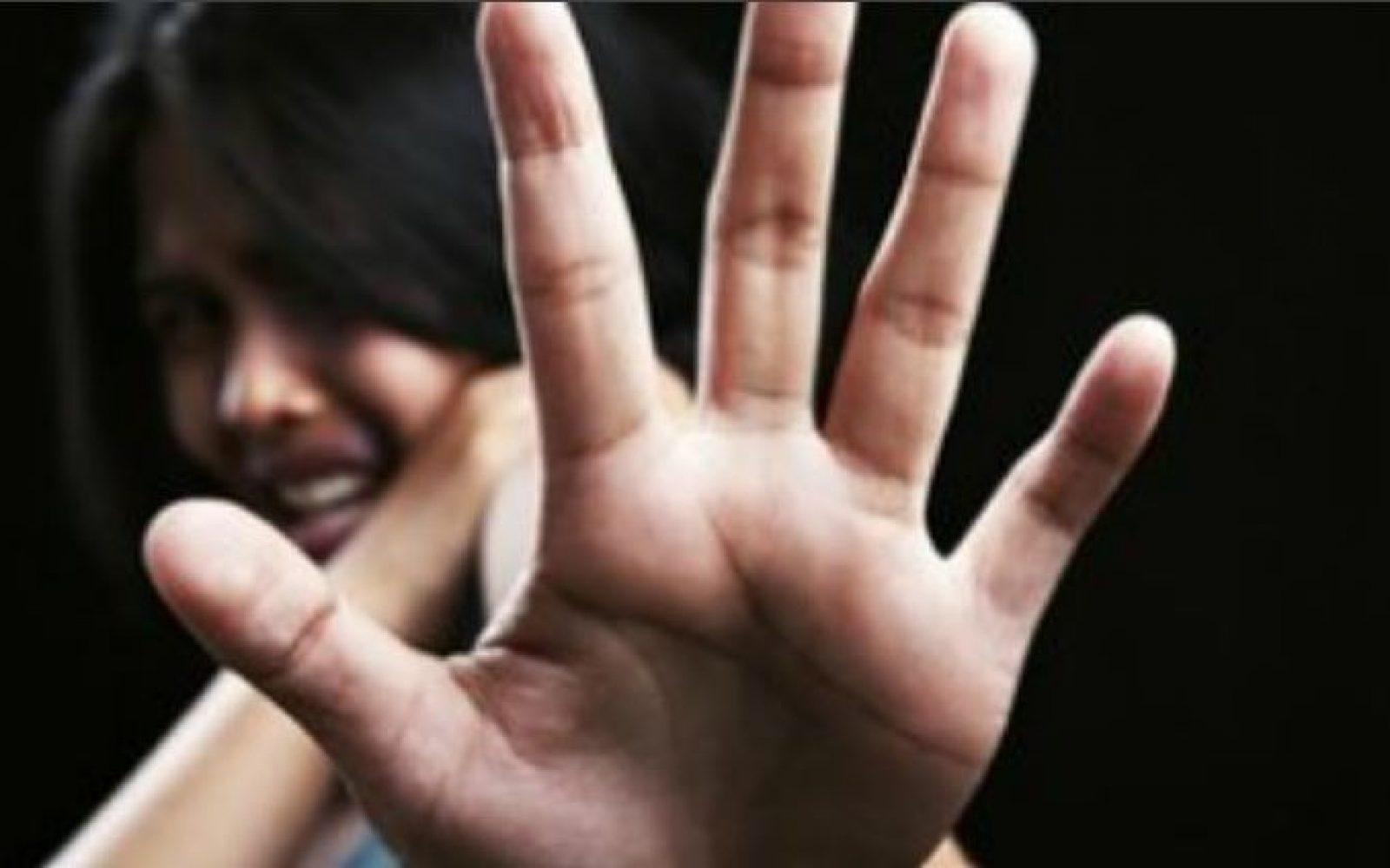 التحرش الجنسي أصبح ظاهرة تهدد المجتمع المصري
