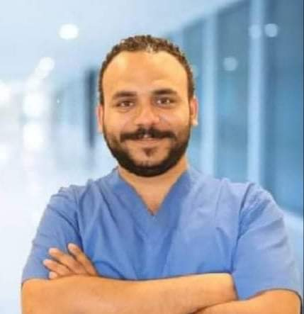 شادي نجم: أهم النصائح الخاصة بـ زراعة الأسنان