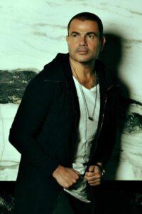 """عمرو دياب يطرح أغنيته الجديدة """"أزواق"""" قريبا"""