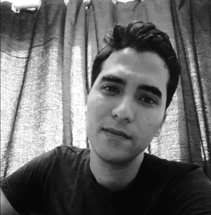 """""""محمود وحيد"""" مؤلف شقة 6 يخلي مسؤليته عن نهاية الحلقة"""
