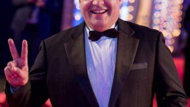 Photo of شريف باهر خاص لـ عالم النجوم… هدفي إسعاد جمهوري لأنه مسؤولية كبيرة