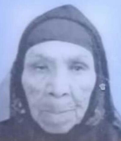 مقتل سيدة مسنة بالفيوم علي يد جيرانها بعد سرقة قيراطها الذهب.