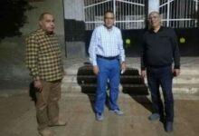 Photo of غراب يُقرر إحالة رئيس الوحدة المحلية القروية بقرية صفط زريق بديرب نجم للتحقيق