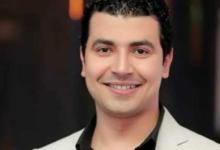 "Photo of محمد أنور يسخر من كريستيانو رونالدو ""انت عارف ده مين ؟ اللي خدك شمال ويمين"""