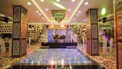 "Photo of مهرجان التذوق في دورته الثانية بالاسكندرية … مسابقة ""الكل كسبان"""