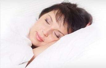 Photo of تأثير النوم على جودة الحياة