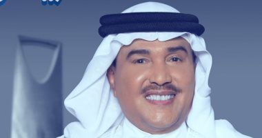 "Photo of محمد عبدة… ""شفت رؤية واضحة أني أنا بهيّئ نفسى إني أموت"""