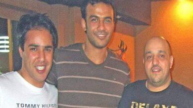 """Photo of أحمد صبحي يتعاون مع محمد المغربي في أغنية """"خد قرارك"""""""