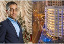 Photo of هيلتون الكورنيش بالاسكندرية يحصل علي جائزة أفضل فندق فـ البزنس