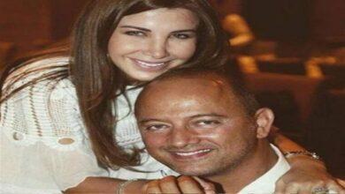 Photo of الشائعات تطارد النجمة نانسي عجرم حول طلاقها
