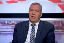Photo of أستاذ قانون جنائي عن سلام الشهيد: دليل على إنسانية الرئيس السيسي.. فيديو